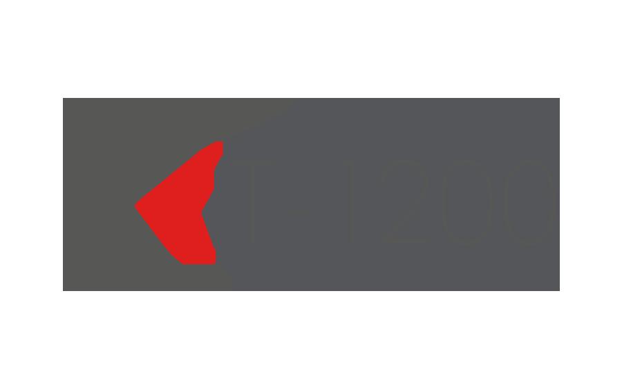 test xt 1200